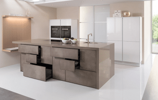 Rempp Kitchen Design