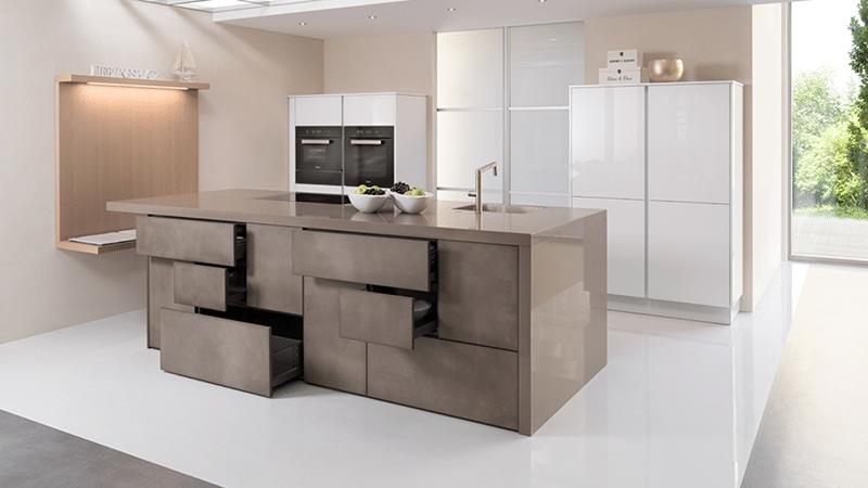 Rempp Kitchen Design