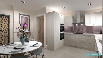 u-shaped-kitchen-example-3