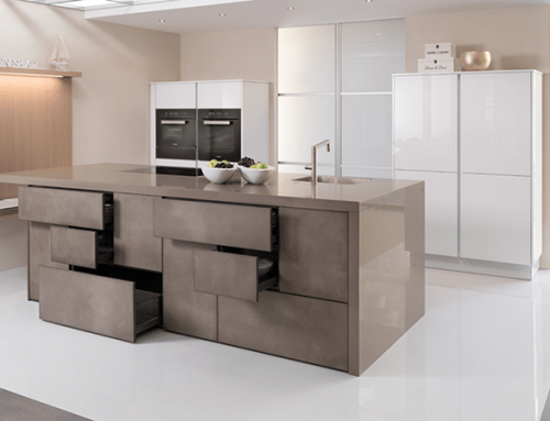 Key Considerations Before Planning a New Kitchen