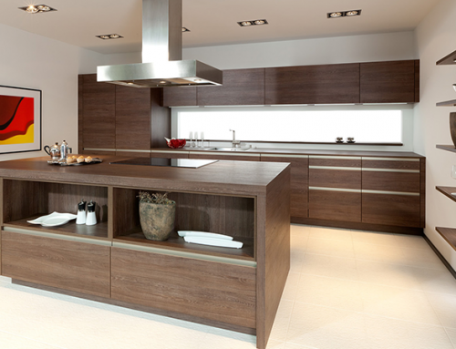 Kitchen Trends 2020 – Design and Materials