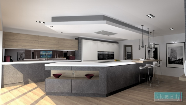 kitchen quality - kitchens in macclesfield
