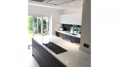 Kitchenality - Kitchen Island Design Trends