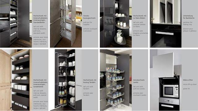 small kitchen ideas by kitchenality