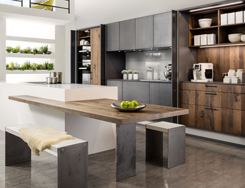Kitchenality in Macclesfield Discuss the Importance of Good Kitchen Design