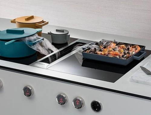 The Importance of the Best Kitchen Appliances
