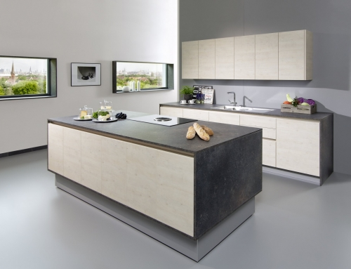 Kitchenality Visit KBB 2020